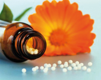 homeopatico