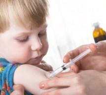 Εμβόλια – Κίνδυνος για την υγεία των μελλοντικών γενεών.