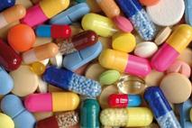 Προειδοποίηση από τον ΠΟΥ: Η ανθεκτικότητα στα αντιβιοτικά «απειλεί να φέρει το τέλος της σύγχρονης ιατρικής»