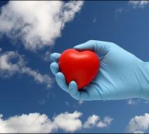 Δωρητής με το ζόρι γίνεται; Ο πολυσυζητημένος νόμος για την υποχρεωτική δωρεά οργάνων