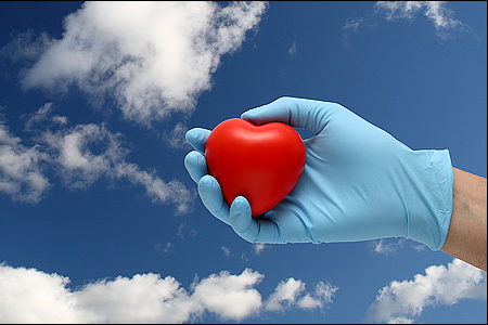 heartdonation