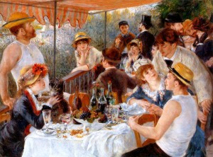 luncheon_of_the_boating_party_1880_1881