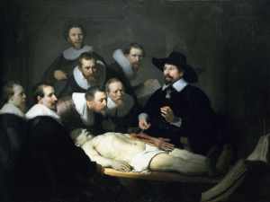 rembrandt__anatomy_lesson_of_dr_tulp_1332615173047